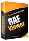RAF Viewer Download